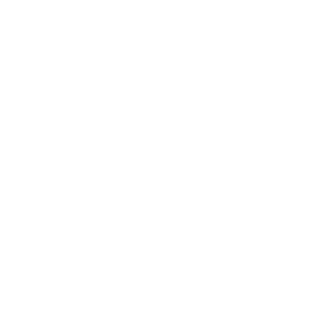 Wardle Armstrong